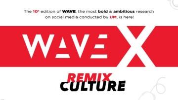 WAVEX_EN-701x395