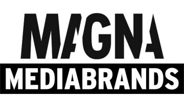 MAGNA - Mediabrands